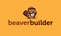 Beaver Builder Theme