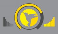 WPMU DEV - Hummingbird