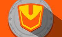 WPMU DEV - WP Defender Pro