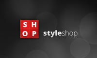 Elegant Themes StyleShop
