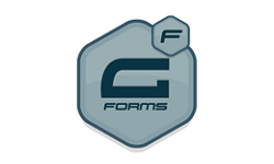 Gravity Forms Dropbox Addon
