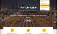 Thrive Themes - Pressive