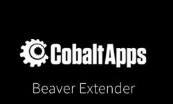Beaver Extender