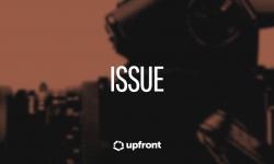 WPMU DEV - Issue Magazine