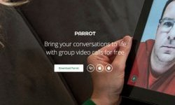 WPMU DEV - Parrot