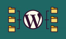 WPMU DEV - Domain Mapping