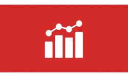 Popup Maker - Popup Analytics