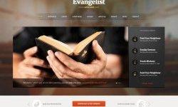ThemeFuse Evangelist