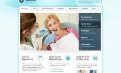 ThemeFuse Medica