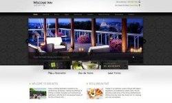 ThemeFuse Welcome Inn