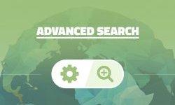 AIT Advanced Search
