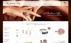 YITH The Jewelry Shop Premium