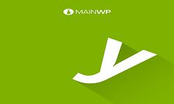 MainWP Wordpress SEO Extension