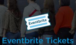 The Events Calendar - Eventbrite Tickets