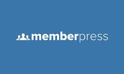 MemberPress - BuddyPress Add-on