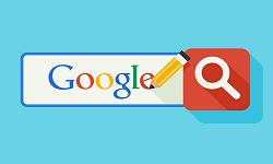 WPMU DEV - Custom Google Search