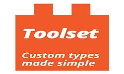 Admin Columns Pro – Types Addon