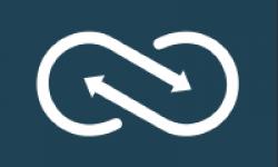 Gravity Flow Folders