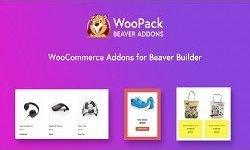 WooPack - Beaver Builder Addon