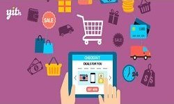 YITH WooCommerce Deals Premium