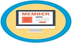 Paid Memberships Pro - Member Homepages