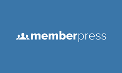 MemberPress - WooCommerce