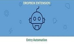 ForGravity - Entry Automation Dropbox