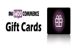 PW WooCommerce Gift Cards Pro
