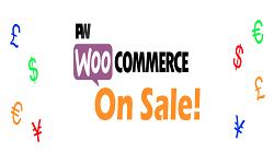 PW WooCommerce On Sale Pro