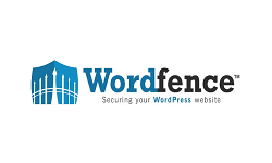 Wordfence Premium