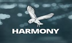 Elegant Themes Harmony