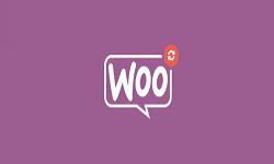 Profile Builder - WooCommerce Sync Add-on