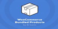 IconicWP WooCommerce Bundled Products