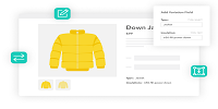 IconicWP WooCommerce Custom Fields for Variations