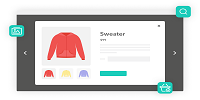 IconicWP WooCommerce Quickview