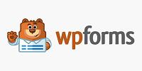 WPForms Surveys and Polls Addon
