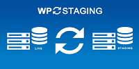 WP Staging Pro