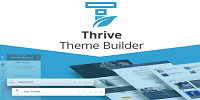 Thrive Themes Builder