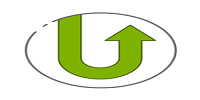 MainWP UpdraftPlus
