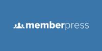 MemberPress PDF Invoice Add-On