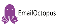 Gravity Forms EmailOctopus Add-On
