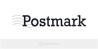 Gravity Forms Postmark Add-On